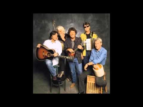 Louisiana Saturday Night - Nitty Gritty Dirt Band