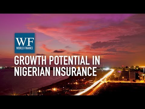 Consolidation Likely In Nigerian Insurance Following New Requirements | World Finance