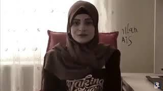 ام سيف تذكر أسماء الذين هدوهه بل القتل و منهم جيفار