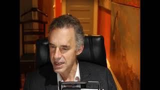 조던 피터슨 - 야동 중독을 쉽게 끊는 방법 (한글자막)