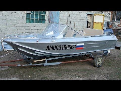 Купить водный транспорт ташкент. Доска объявлений olx. Uz ташкент знает все о выгодной. Продам лодку ока 4 мотор 25 рулевое управления.