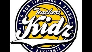 Hidup Bebas by Teacher