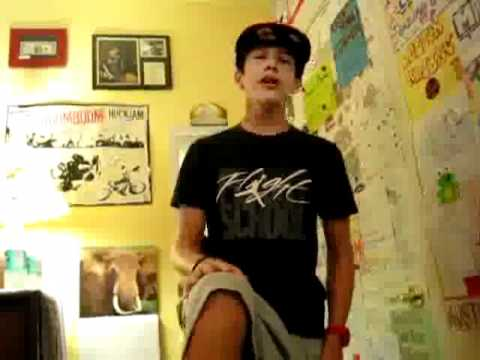 Down to earth-Justin Bieber cover-Austin Mahone