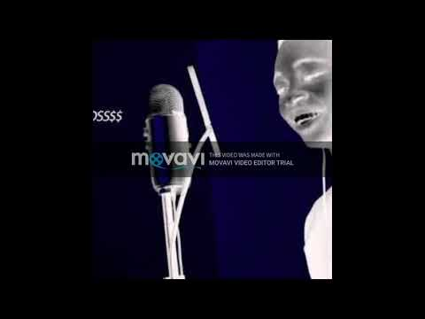 Dr. Dre - Pyrex (It's Alive) Feat. Kendrick Lamar Full Song No Cut