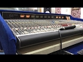 🔴LIVE - Flute Recording for Upcoming Krishna Bhajan