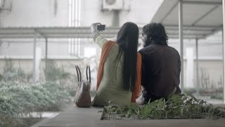 Protesting Against Women Sexual Harassment | Pohela Boishakh | digiSugar