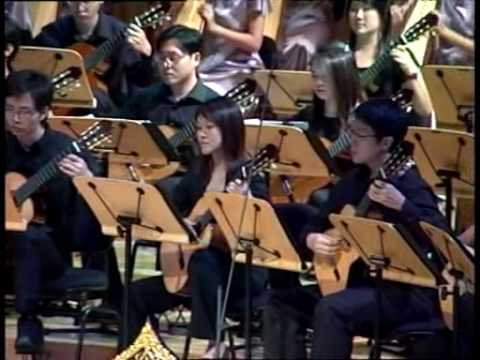 ASEAN Song of Unity by Ryan Cayabyab.mp4