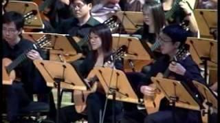 ASEAN Song of Unity by Ryan Cayabyab.mp4