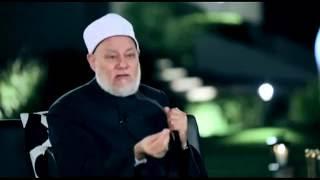 «على جمعة» يوضح طريقة التعامل إذا التبس على الإنسان أمر فى الدين.. فيديو