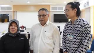 Video KPI Lakukan Mediasi Keluarga Tjong A Fie - Trans7 download MP3, 3GP, MP4, WEBM, AVI, FLV Juli 2018