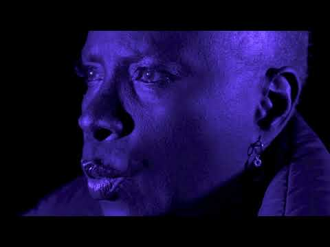 "Angelique Kidjo - ""Born Under Punches"" - Remain In Light"