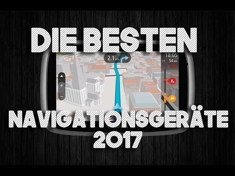 ⭐️die-besten-navigationsgeräte-|-top-5-navi-vergleich-►-erfahrungen⭐️
