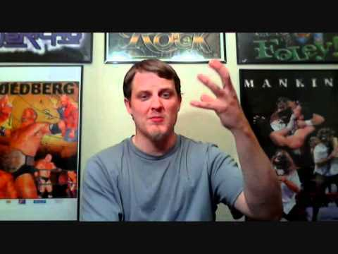 2012 NFL Draft Preview:  Quarterbacks  Andrew Luck or RGIII?