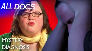 The Woman Who Went Crazy: Anti-NMDA Receptor Encephalitis | Medical Documentary | Reel Truth