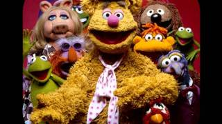Muppet Show Theme by OK Go