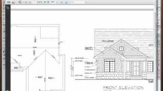 Build A Custom Roof Using Chief Architect