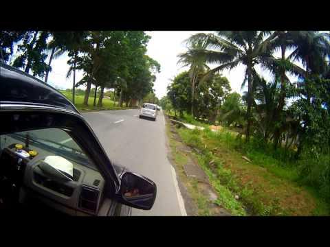 GoPro - Mindoro Trip 2014 HD