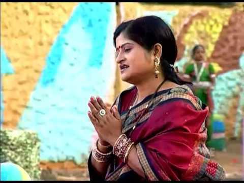 Kala Kala Thiba Rahi Hey: Odia Bhajan
