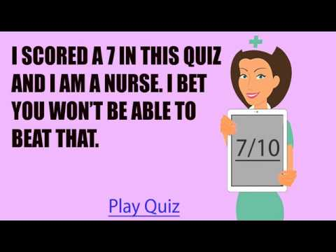 Repeat A quiz for those over 60 years of age by WeQYouA - You2Repeat
