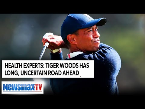 "The ""outrage"" over Tiger's injury 