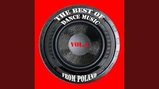 Gwiazda (Mix by DeepDarek)