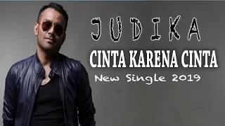 Judika Cinta Karena Cinta Lagu Mp3 Gratis Video Mp4 3gp Planetlagu