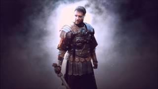 Hans Zimmer - Progeny (Gladiator Soundtrack)