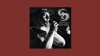 SERYOGA - Феникс (полный альбом)