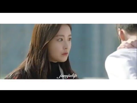 Seung Jae ♡ Hong Nan || Ailee - Because It's Love (Come Back Mister OST)
