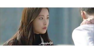 Seung Jae ♡ Hong Nan    Ailee - Because It