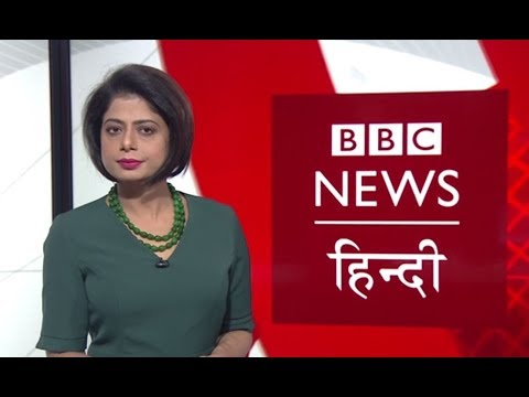 South Korea's Ex-Leader Jailed for 24 Years for Corruption: BBC Duniya with Sarika (BBC Hindi) Mp3
