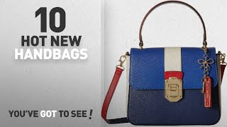 Aldo Handbags & Wallets [2018 New Arrivals]: ALDO Womens Uniongap Navy One Size
