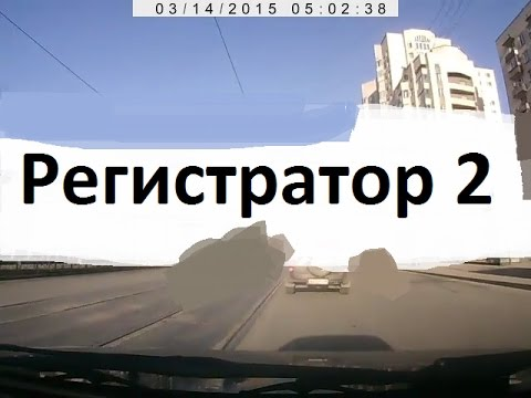 МЕЧТА каждого!!!!! BMW 8 Series 850 СI - YouTube