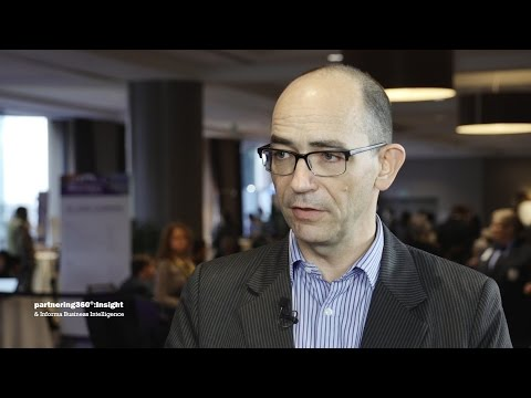 Biotech Showcase™ 2016: Interview: F-star CEO details asset-centric ambitions