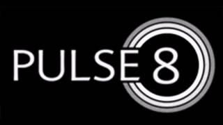 Mystry - Pulse 8 [Instrumental]