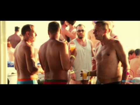 Circuit Barcelona Gay Festival 2017 from YouTube · Duration:  1 minutes 25 seconds