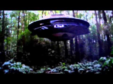 [[Epic]] UFO Sighting Flying Saucer [BEST]...