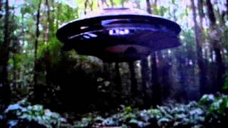 [[Epic]] UFO Sighting Flying Saucer [BEST] Alien Abduction VIDEO EVER!!? 2015