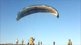 www.sky-club.com.ua.wmv(Добраться до парадрома Ходосовка можно на своем авто - по Обуховской трассе, в 10 км от авторынка, не доезжая..., 2012-06-18T21:27:53.000Z)