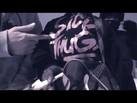 Sick When U Do That - TURK x RONEY (Dir.416PrinceBeatz)