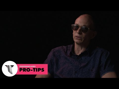 What You Need to Know About Being an A&R | P&P Pro-Tips