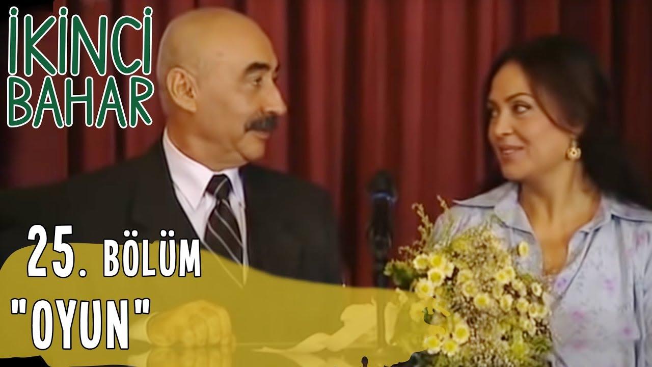 Türkan 24. Bölüm 720p izle 77