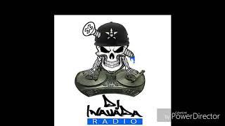 Download Shy Glizzy ft.NBA youngboy - Bang Bang  slowed dine by DJ INAVADA Mp3