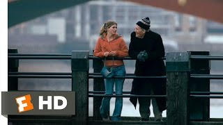 Venus (4/12) Movie CLIP - The Rokeby Venus (2006) HD