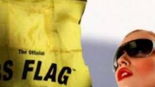 !!!Throw the BS Flag!!!