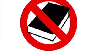 Banned Books That Changed The Tide Of History