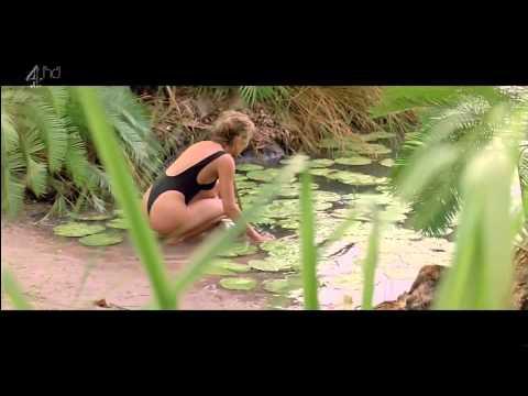 Linda Kozlowski Crocodile Dundee 1080p