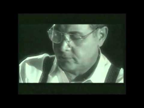 عشرين عام - سعدون جابر   Saadon Gaber