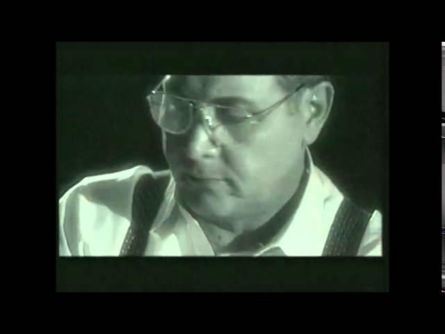 عشرين عام - سعدون جابر | Saadon Gaber