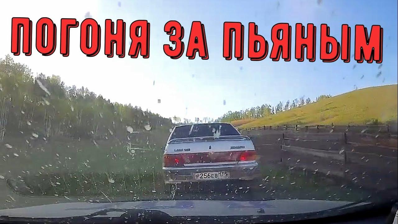 Крутые полицейские погони   Cool police chases